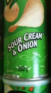 Pringles-Werbekampagne: Kunden werden verschaukelt
