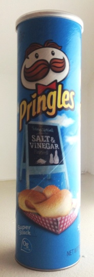 201101_181_Salt-Vinegar