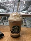 Starbucks: Chocolate Marshmallow S'mores Frappuccino