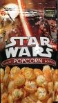 Star Wars Popcorn (gefunden in Hong Kong)