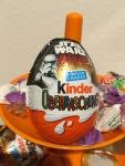 Kinder-Überraschungsei Star Wars