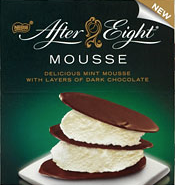 After Eight Mouse