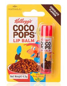 Lippenstift mit CocoPos-Geschmack