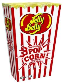JellyBelly_Popcorn_Packshot