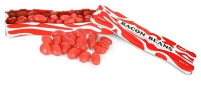Bacon Beans Schmuckdose