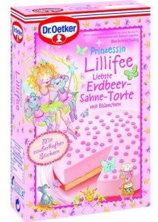 dr-oetker-prinzessin-lillifee-erdbeer-sahne-torte