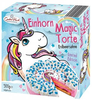 Hack-Einhorn-Magic-Torte-Erdbeersahne-TK-500g