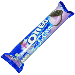 Mondelez Oreo Ice Cream