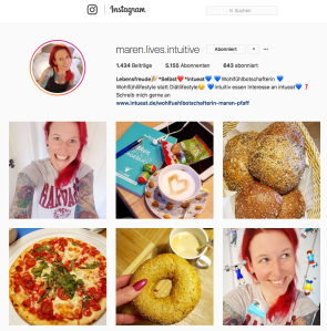maren-lives-intuitive-Instagram-Profil