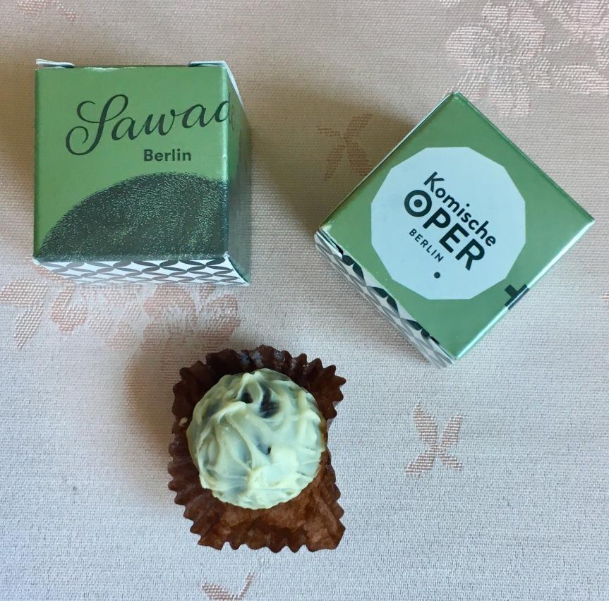 Süße Give-aways: Werbegeschenke, Incentives und Dankeschön fürKunden